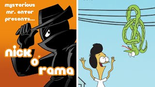 Sanjay & Craig Review | Nick-O-Rama