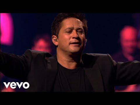 Leonardo - Volte Amor [Music Video]