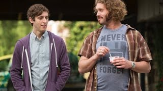 Seriemente: 'Silicon Valley', temporada 2