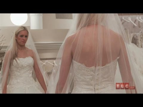 Wedding Dress Tips Class Princess Ball Gown Say Yes To The Dress