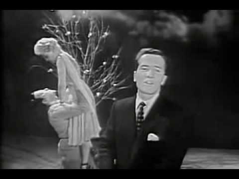 Friendly Persuasion - Pat Boone - Live 1957