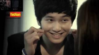 Sock Em Nhớ Anh - Miu Lê đạo clip Lim jeong Hee - Don't go my love