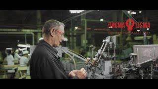 ЛИСМА — корпоративный ролик(, 2015-11-18T17:48:47.000Z)