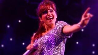 AKASA SINGH LIVE PERFORMANCE - INDIAS ROCKSTAR SINGER