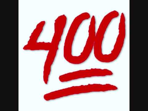 400it Gang - Jigga City