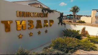 видео Отдых на курортах Краснодарского края - гостиницы у моря