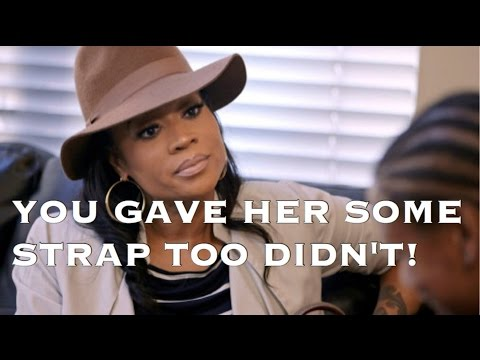 In Due Time | Love & Hip Hop Atlanta S6 Ep8 RECAP