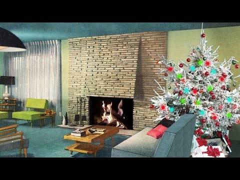 12-vintage-christmas-songs-from-the-50's-–-full-song-playlist