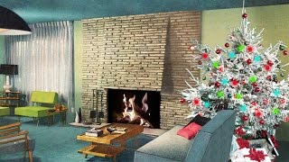 12 Vintage Christmas Songs from the 50's – Full Song Playlist