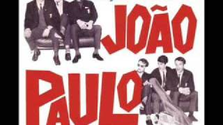 Hully Gully do Montanhês - Conj. João Paulo