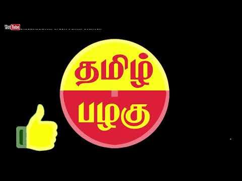 ஹே-சிங்கிள்-பசங்க-|-natpe-thunai-single-pasanga-song-|-hip-pop-|-tamil-bloom