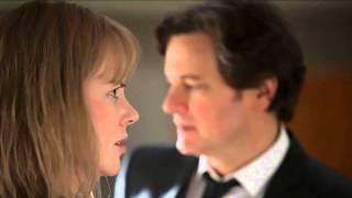 ♥Colin Firth♥♥♥Nicole Kidman♥ The Opening - Before I Go To Sleep