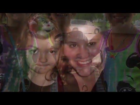 Ellen Smith Memorial Video