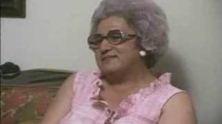 Italianamerican - Martin Scorsese 2/5