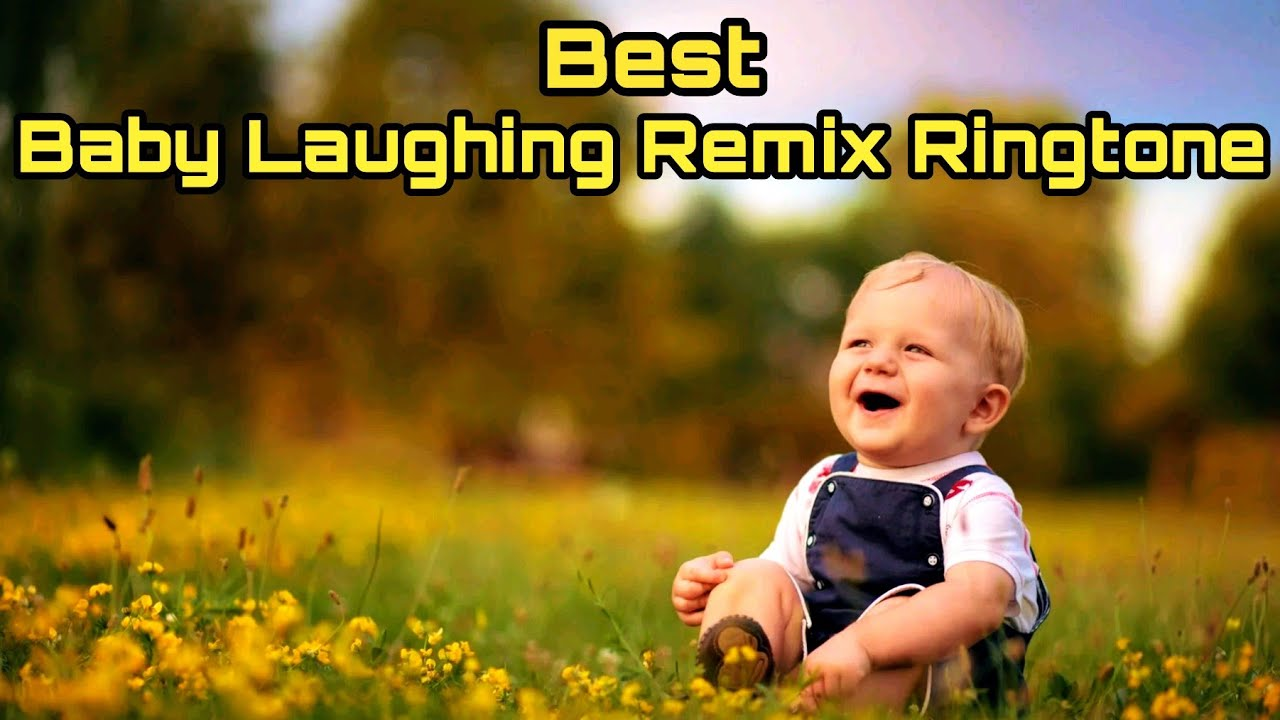 baby funny ringtone download 2018