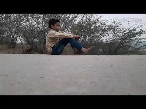 Rajokri boy of Vicky