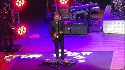 Hanson 9-16-17 Nashville, TN