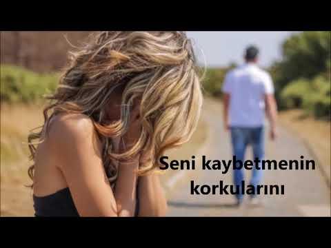Elif Kaya - ¸.•*´♥`*•.¸Bir Bilebilsen¸.•*´♥`*•.¸