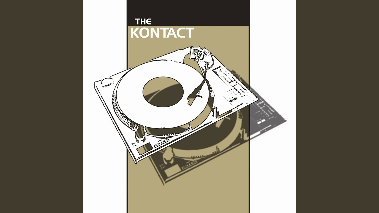Download Kontact