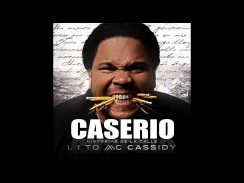 LITO MC CASSIDY