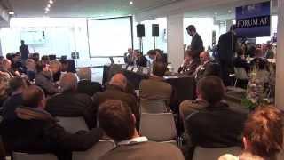 Débat des COURTIERS avec ActivTrades, AVATrade, FXCM, IG, IWBANK et WH Selfinvest 2/4