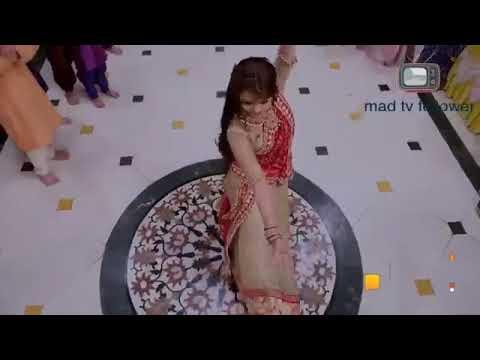 #krishna#-new-#creation#-apne-dekha-kyagopi-bahu-ka-dance-ek-bar-dekhe-aur-btaye-apko-kesa-lga