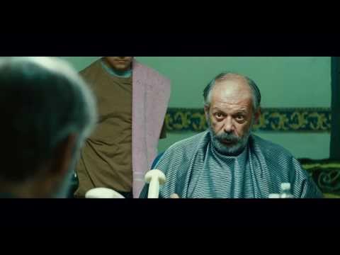 Almanya | Trailer D (2011)