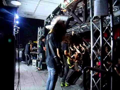 Casino Madrid Live At The Epicentre! (9/25/10) mp3