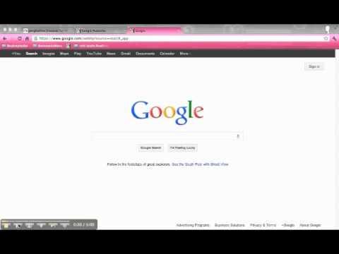 mp4 download google video drive