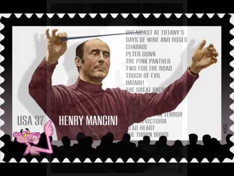 HENRY MANCINI ROMEO AND JULIET PDF DOWNLOAD