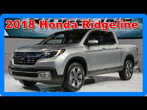 2018 honda ridgeline interior. interesting ridgeline on 2018 honda ridgeline interior