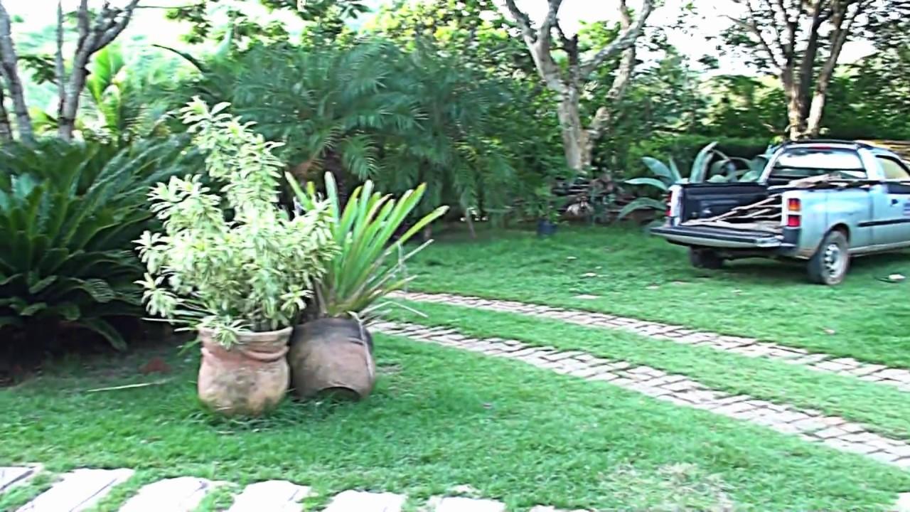 VITRON VIDROS  ( Sala de Jantar em Sítio no Jardim )  YouTube