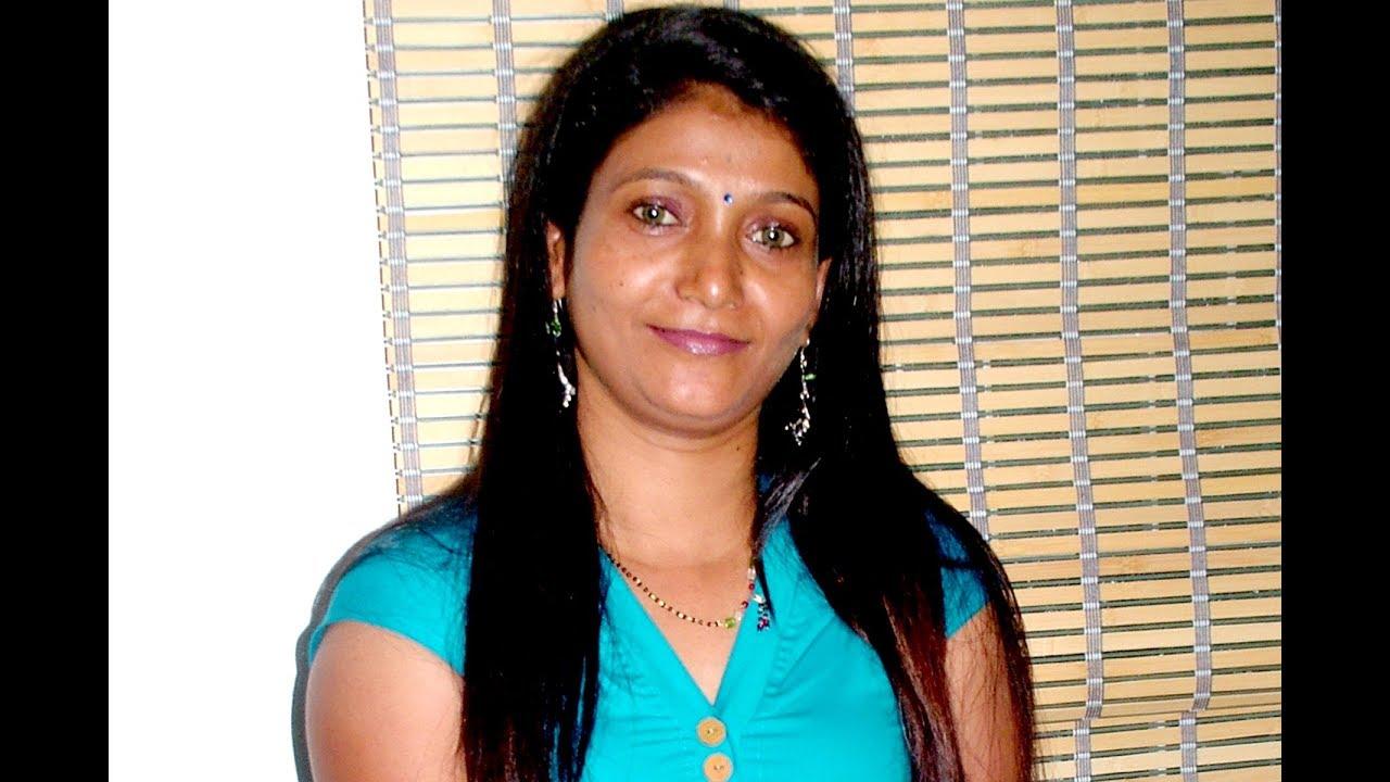Dil Ke Armaan Aansuon Mein Bha Gaye Singer Sharda Jadhav Sg Film