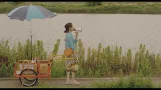 映画『レンタネコ』は、ビデックスJPでネット配信中! http://www.videx...
