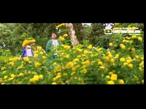 Veendum Kannur - Melle Melle Mazhayai Nee - Malayalam Movie Song