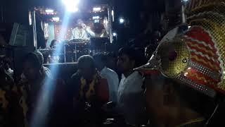 3 33 MB] Download Lagu Dharwad eid milad sound full MP3 - Cepat