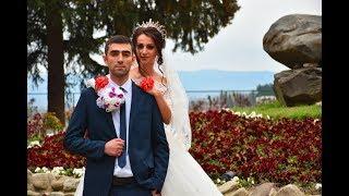 Ramil & Esmira (4) Oglan evi 29 03 2019