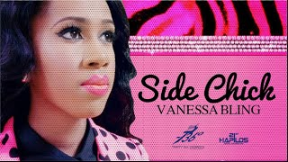 vuclip Vanessa Bling - Side Chick - February 2016