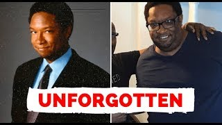What Happened To William From 'Girlfriends'? - Unforgotten