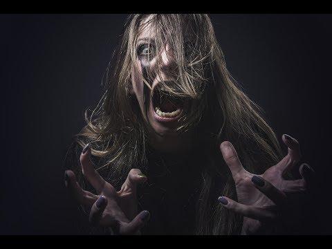 schizophrenie:-wahnsinn-im-kopf