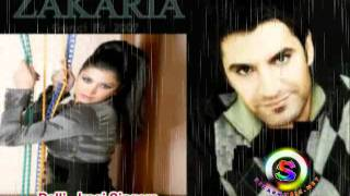 Zakaria Abdulla - Genci Pir 2007 & Dalli - Anta Wrabak 2011 ( Www.SizarMusic.Net )