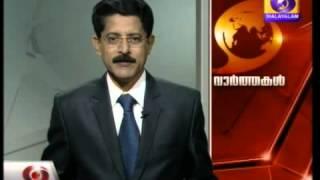 dd malayalam news c j vahid