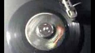 DJ KOOL BREEZ BEAT DIGGING - GRASS BREAK