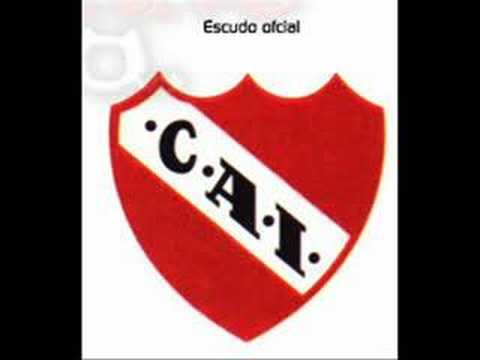 Image Result For Club Atletico Indepen Nte