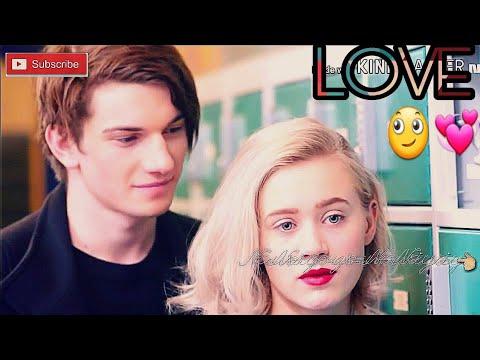 💖#New 2018    Romantic Love Video Song     WhatsApp Status💖    Naino Ki To Baat Naina Jane Hai   