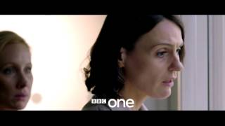 Doctor Foster - Episode 4: Trailer - BBC One