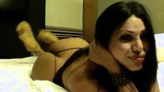 Repeat youtube video Ts Caliana Lombardi