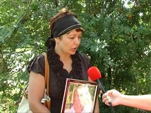 Красноград: ДТП от 13 июля 2012г.