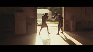 Мотивация к спорту. Shot, тихий - Там, где БОЛЬ!😀 Музыка для спорта и тренировок мотивация