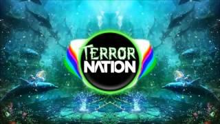 Blaxtork - Dolphin Party (Original Mix)